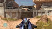 H3-WraithHUD.png