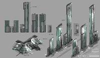 H3ODST Buildings Concept 2.jpg
