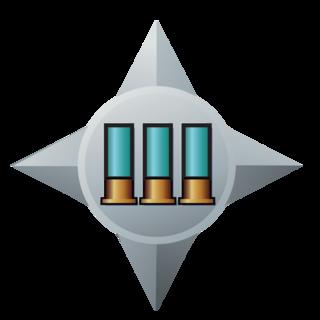 H3 Medal Shotgun Spree.png