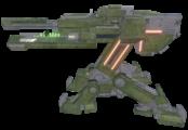 H4-M3063AHMG-LeftSide.png