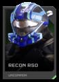H5G REQ Helmets Recon RSO Uncommon.png