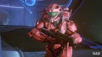 H5 Recon armor.jpg