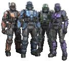 HFR FireteamRaven Helmets.png