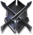 HR Heroic Icon.png