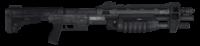 HReach-M45TacticalShotgunSide.png