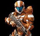 HTMCC Avatar Spartan Strike.png