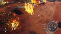 HW2-FlameWarthogdrop.png