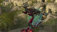 Halo2-GruntUsingShadeTurret.jpg