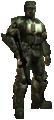 Halo3 ODST Sgt. Johnson.png