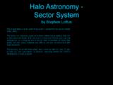 HaloSectors-SLoftus-01.PNG