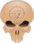 Halo 3 Thunderstorm Skull.png