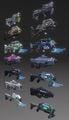 MMO PlasmaRifles 2.jpg