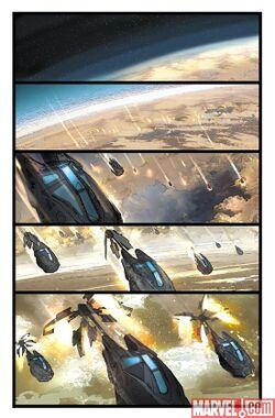News-Helljumper -1 Preview 1.jpg