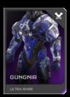 REQ Card - Armor GUNGNIR.png