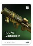 REQ card - Rocket Launcher.jpg