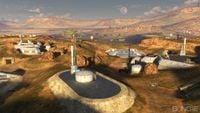 H3 DLC Standoff Environment-02.jpg