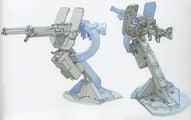 H4-Concept-M46LAAG.jpg