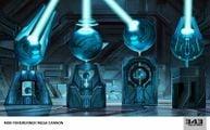 H4-Concept-Mantle-MegaCannon.jpg