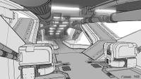 H4 Narrows UnderpassSketch Concept.jpg