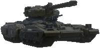 H5G-M820ScorpionMBT.png