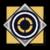 Halo 5: Guardians Magnum Perfect Kill