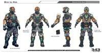 H5G MeridianMiners Concept 2.jpg
