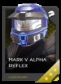 H5G REQ Helmets Mark V Alpha Reflex Legendary.png