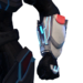 HTMCC H3 Lancer Forearms Icon.png