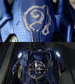 Halo 2 anniversary Armor Glyphs.png