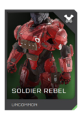 REQ Card - Armor Soldier Rebel.png