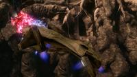 SpartanOps - PelicanWraith.png
