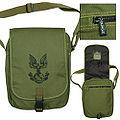 UNSC Canvas Messenger Bag.jpg
