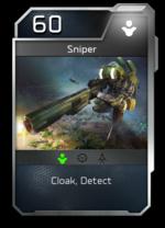 Blitz Sniper.png