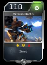 Blitz Veteran Mantis.png