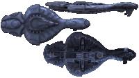 CCS-Battlecruiser-Overview.png