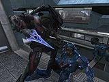 Energy Blade.jpg
