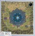 Escape map.png