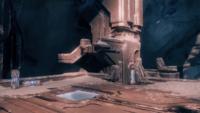 H2A-Lockdown-Screenshot-8.png