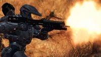 H2A Multiplayer M90 Firing.jpg