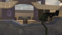H2 Foundation Turrets.png