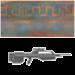 HTMCC Season 8 battlepass icon.