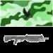 H3 Shotgun JadeRaven Skin.png