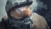 H5-Chief-Helmet.jpg