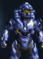 H5-Waypoint-Centurion.png