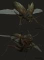 H5G-ConceptArt-Beetle2.png