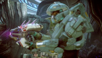 H5G-Fred&TOTL.png