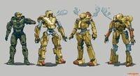 H5G MiningRobot Concept 2.jpg