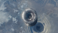 HINF-SI - Space Station Above.png