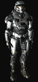 HR Beta Armor.png