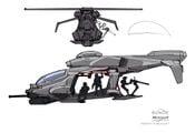 HR UH-144Falcon Concept 1.jpg